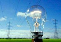 электромонтаж и комплексное абонентское обслуживание электрики в Ставрополе
