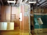 Демонтаж электрической попроводки Ставрополь